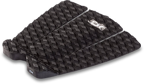 ANDY IRONS PRO SURF TRACTION PAD- BLACK