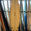 Thumbnail: SOLID SURF PESCADOR 8'2