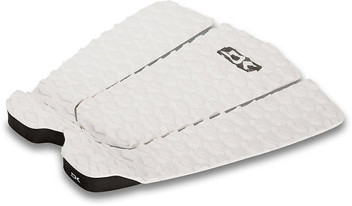 ANDY IRONS PRO SURF TRACTION PAD- WHITE