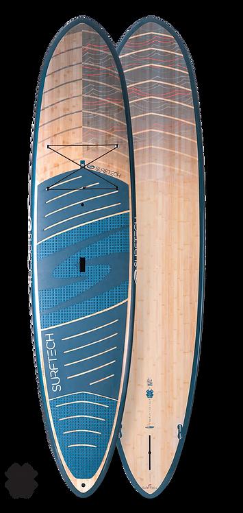"SURFTECH GENERATOR 11'6"""