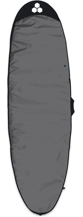 Channel Islands- Feather Light Longboard Day Bag- 8'0