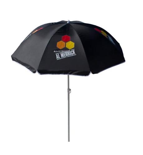 Channel Islands Beach Umbrella