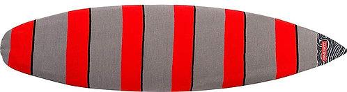 Dakine Knit Bag Thruster - Lava Tubes 6'6