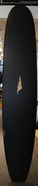 SOLID SURF LOG 9'8