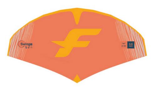 F-ONE SWING V2