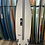 Thumbnail: SOLID SURF BUTTER BISCUIT 6'6