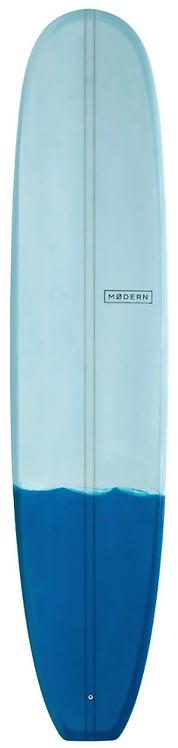 Modern Retro - PU, 9'6