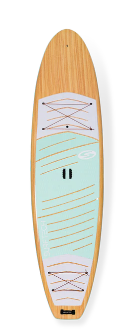 SURFTECH THE LIDO 10'6 (In Stock 6/1)