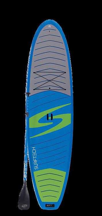 SURFTECH THE LIDO 10'6
