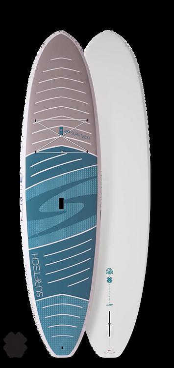 SURFTECH 11'6 UNIVERSAL