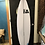 Thumbnail: CHANNEL ISLANDS HAPPY Step Up 6'6