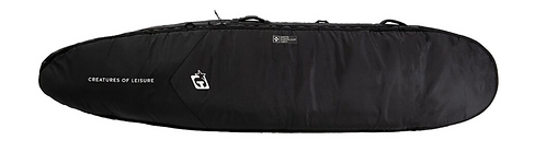 Creatures of Leisure Longboard Day use board bag- 9'0