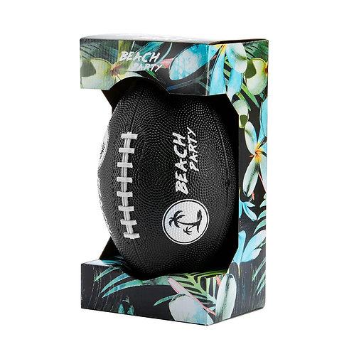 Beach Party Football - Aloha Collection