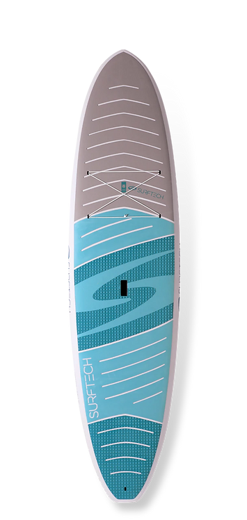 SURFTECH 10'6 UNIVERSAL