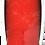 "Thumbnail: JIMMY LEWIS STUN GUN (8'7"") *USED*"