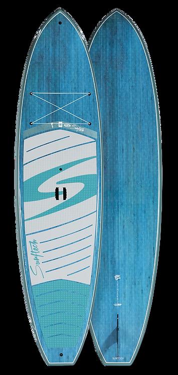 """SURFTECH CHAMELEON 10'4"""""""