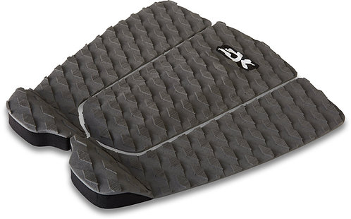 ANDY IRONS PRO SURF TRACTION PAD- SHADOW