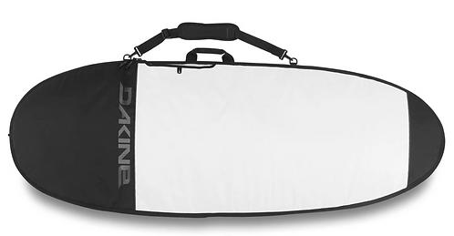 Dakine Daylight Surf Hybrid- 6'0, cool carbon