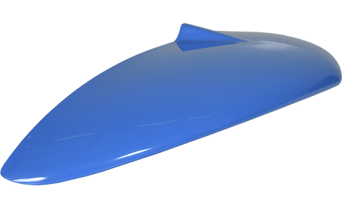 GO FOIL MALIKO M280 FRONT WING