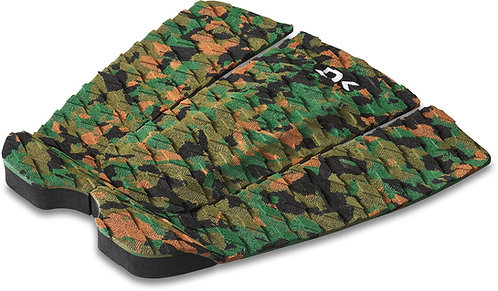 ANDY IRONS PRO SURF TRACTION PAD- CAMO