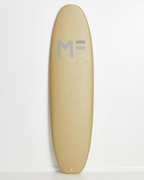 MF BEASTIE 8'0
