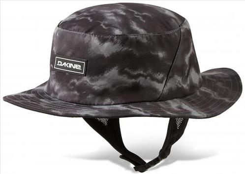 DaKine Indo Surf Hat - Dark Ashcroft Camo, size XXL