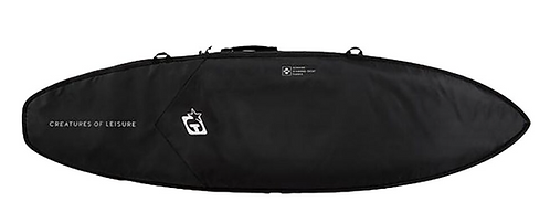 Creatures of Leisure: Shortboard Day Use Bag- 6'0