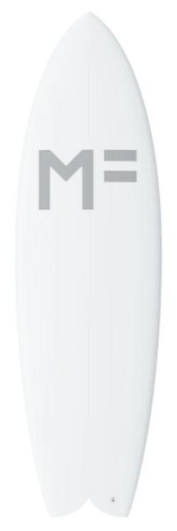 """MF CATFISH 5'10"""""""