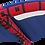 Thumbnail: NAISH WING-SURFER MK3