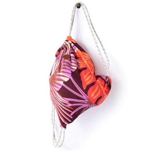 Maaji Drawstring bag