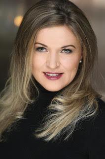 Monika Schneidereit.jpg