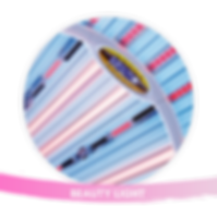 BeautyLight_Logo.png