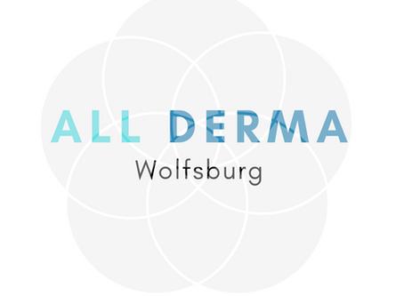 Mit All Derma eine Community schaffen!