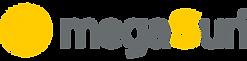 megasun-logo-header.png