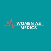 Women as Medics
