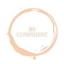 Be Confident Organization