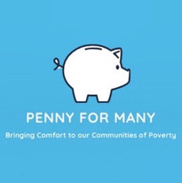 Penny For Many