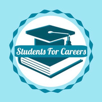 Student For Careers