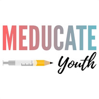 Meducate Youth