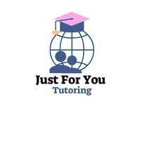 Just For You Tutoring