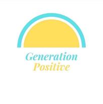 Generation Positive