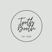 Team Tooth Booth