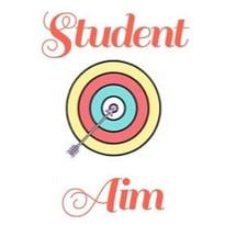 Student Aim