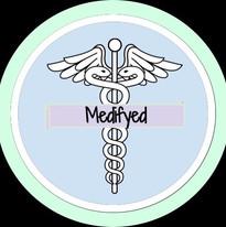 Medifyed