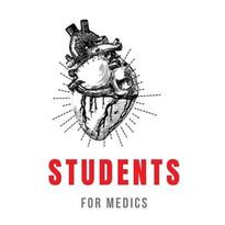Students for Medics