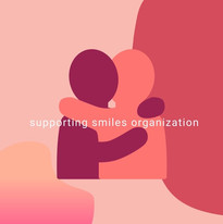 Supporting Smiles Organization