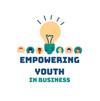 Empowering Youth in Business