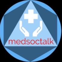 MedSoc Talk