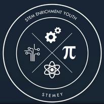 STEM Enrichment Youth