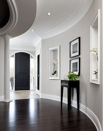 simple-design-benjamin-moore-interior-paint-smart-idea-17-best-ideas-about-benjamin-moore-on-pintere